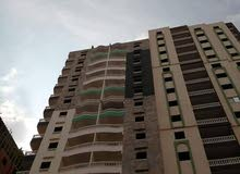 apartment in building 0 - 11 months is for sale Cairo