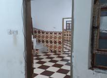 بيت في القبلة بناء جديد للايجار