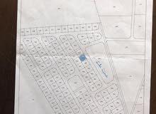 ارض للبيع قريب من الجامعه الهاشميه