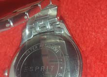 ساعة Esprit اصلية