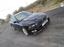 Automatic Mitsubishi 2006 for sale - Used - Amman city