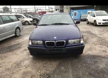 BMW 316 Compact 1998