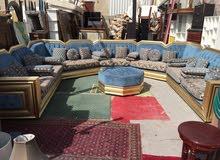 majlis for sale
