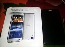 Mobile for sale HTC