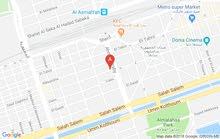 شقة لوكس بحري اول علوي ش الاسكنرية