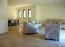 420 sqm  apartment for sale in Amman