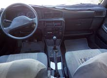 0 km mileage Toyota Corona for sale