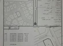 ارض للبيع(لوى مخطط 112)