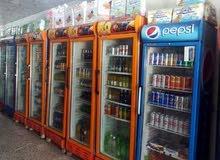 اسواق جاهزة في القاهرة للبيع