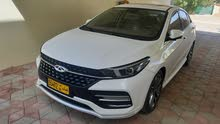 1 - 9,999 km Chery QQ6 2020 for sale