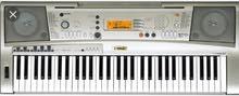 بيانو  عربي شرقي اورينتال 300