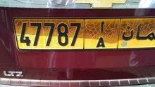ارقام سيارات للببييع 8738 الرمز د ر مطلوب 130 ريال 21442 الرمز و مطلوب  120 ريال