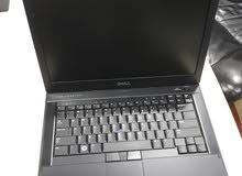 Dell Intel Core i5 (E6410) Laptop For Sale