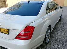 Best price! Mercedes Benz S350 2011 for sale