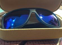نظارات شمسية بوقاتي أصلية