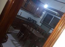5 rooms  Villa for rent in Benghazi city