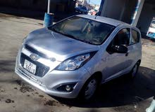 Available for sale! 140,000 - 149,999 km mileage Chevrolet Spark 2012