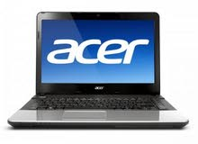 Acer Core i3 Laptop For Sell