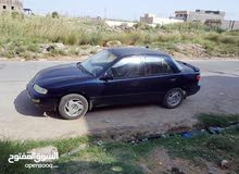 Basra - 2000 Kia for rent