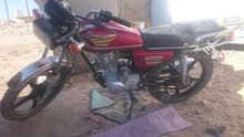Used Other motorbike in Mafraq