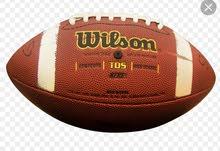 كرةة سلة وكرة ركبي