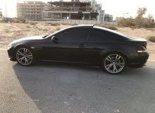BMW 645i+971554519111