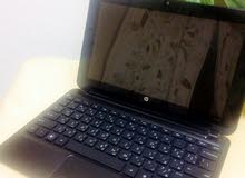 HP mini laptop to be sell
