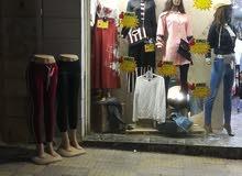 فستان تركي صيفي القياس من 38الئ 48 يوجد 8 الألوان خصم 50 %