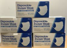 mask 3 layer