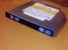 DVD-GRAVEUR