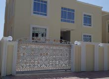 Villa property for sale Dhofar -  directly from the owner