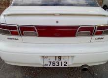 Kia  2006 for sale in Mafraq