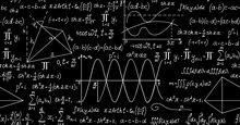 مدرس رياضيات خبره 18 عام بتدريس التوجيهي