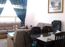 Amazing 2 BHK Fully Furnished Apartment for rent in juffair .