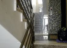 Daheit Al Rasheed neighborhood Amman city - 180 sqm apartment for sale