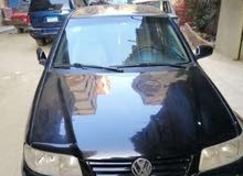 Used Volkswagen Pointer for sale in Alexandria