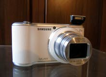Samsung Galaxy Camera 2 ek-gc200