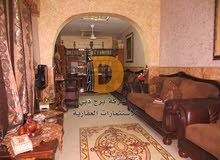 excellent finishing palace for sale in Baghdad city - Karadah