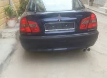 2000 Used Carisma with Automatic transmission is available for sale