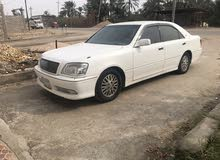 White Other Not defined 2003 for sale