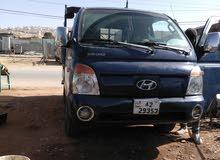 1 - 9,999 km mileage Hyundai Porter for sale