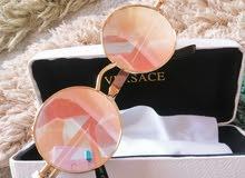 نظارات VERSACE للبيع