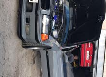 BMW 320 1998 For sale - Grey color