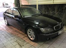 2007 BMW 730 for sale at best price