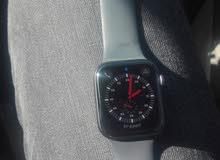 apple watch series 4 , 44mm