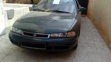 Best price! Mazda 626 1999 for sale