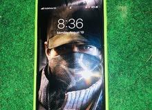 Mobile iphone 8 plus