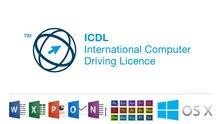 مطلوب مدرب / مدربة الرخصة الدولية لقيادة الحاسوب ICDL