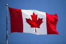 شريك ممول للشركه كنديه رسميا