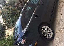 Automatic Mazda 3 for sale